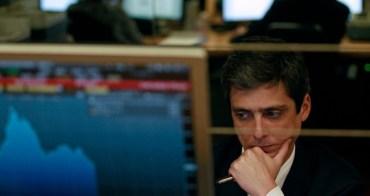 【元富期貨阿倫日報】-風險性、避險性資產同步大漲 這股多頭能維持多久?