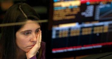 【元富期貨阿倫日報】-以史若可以為鏡 道指、標普未來兩個月至少再漲5%