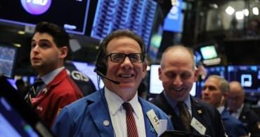 【元富期貨阿倫日報】-美股盤後 — 美股再刷歷史新高 ! 川普稱階段協議至尾聲「處於最後陣痛」