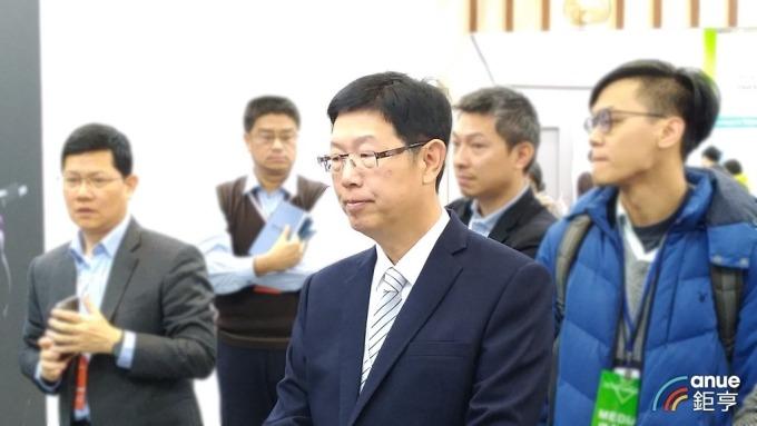〈醫療科技展〉鴻海日本8吋晶圓廠開始接單醫療產品 將扮演轉型關鍵 | Anue鉅亨 - 臺股新聞