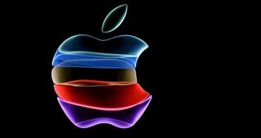 武漢肺炎衝擊 華爾街大砍iPhone銷量預期、蘋果營收