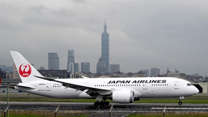 IATA:亞太航空業將因武漢肺炎損失278億美元 | Anue鉅亨 - 歐亞股