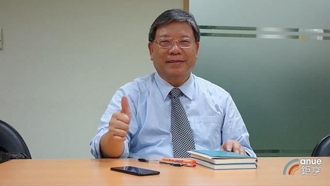 鵬鼎去年純益年增5.4% 估挹注母公司臻鼎獲利逾1股本   Anue鉅亨 - 臺股新聞