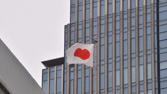 日圓升值搧風 上周日本人瘋狂購買海外債券410億美元 | Anue鉅亨 ...
