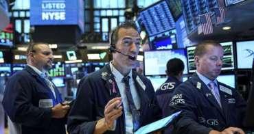 【元富期貨阿倫日報】〈美股盤後〉Fed維持零利率 瑞德西韋為多頭埋下火種 道瓊大漲逾500點