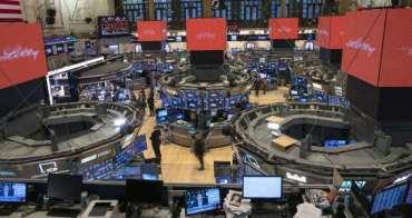 【元富期貨阿倫日報】-〈美股盤後〉三連黑!鮑爾警告經濟前景嚴峻 美聯邦退休金暫緩投資中企
