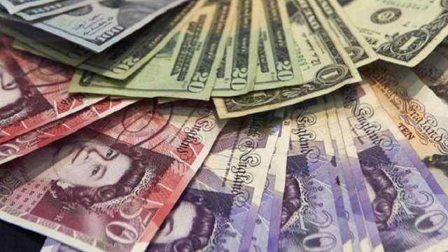 〈每日外資外匯觀點〉美元反彈失利回落 技術面短線有續跌風險 | Anue鉅亨 - 外匯