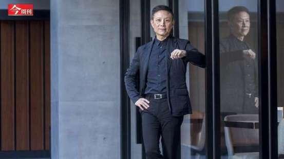 """""""你会死而无处埋葬"""" 20年后,这家拥有36年历史的股票市场巨人的净资产翻了40倍,达到5亿元人民币   Anue Juheng-杂志"""