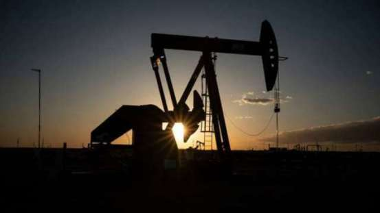 (能源市场之后)苏伊士运河禁运结束,市场等待欧佩克+本周会议,原油将关闭阿努埃