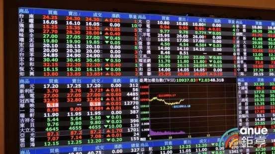 不要抛弃美国债务收益率上升的投资书称第二季度成长股值得关注| Business Wire 阿努伊巨亨基金会