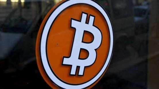 Coinbase即将在上市之前宣布其财务报告。 第一季度收入估计为18亿美元,每年增长8倍以上|  Anue Juheng-区块链应用