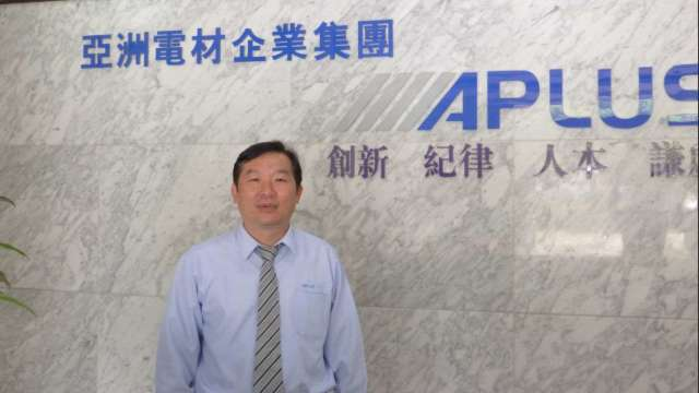 亞電Q1營收4.48億元 創歷年同期新高   Anue鉅亨 - 臺股新聞