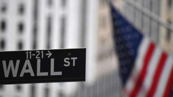 拜登公司免税词有余地可以谈判不断上升的美国股票期货| Business Wire  Anue Juheng-US股票