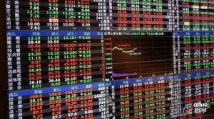 台积电法律理论,税收统计和汽车电子在本周热门活动中首次亮相| Business Wire 台湾Anue Juheng股票新闻