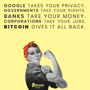 Memes of Our Lives: Your Weekly 20 Crypto Jokes 109