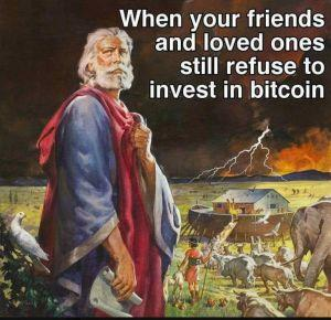 Memes of Our Lives: Your Weekly 20 Crypto Jokes 114