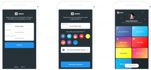 First Kin Apps Now Live - Check Them Out 102