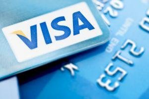 Visa Launches Long-awaited Blockchain Product for Business Clients 101