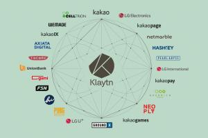 Kakao Blockchain Platform Unveils 'USD 65bn' Governance Council List 101