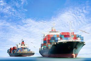 Big Blockchain, Crypto Firsts: Shipment Succeeds, UK Hedge Fund OKed 101