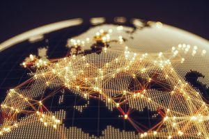 Regulators Join Forces to Tackle Global Crypto Challenges 101