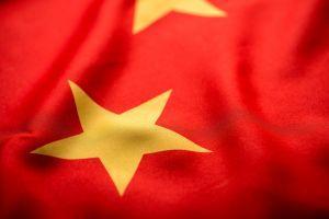 China's President Makes Major Push for Blockchain, Bitcoin Price Jumps 101