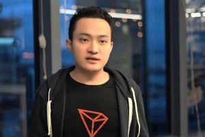Tron Gets Into Samsung Blockchain Keystore + 14 More Crypto News 101