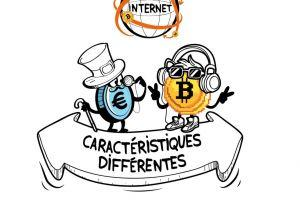 Here's How the French Gov't Wants to Teach 16-year-olds About Bitcoin 101