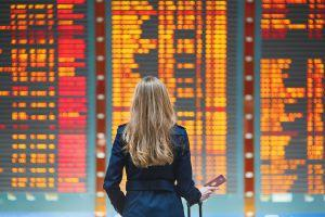 Bitcoin, Ether Adoption Expands to 650 Airlines + More Crypto News 101