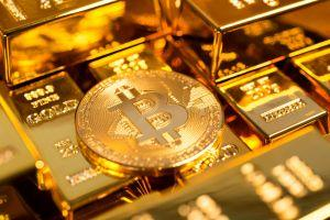 Global Gold Survey Tells 5 Important Things About Bitcoin Adoption 101