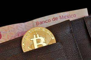 Bitso Says 5% of U.S.-Mexico Remittances Made in Crypto + More News 101