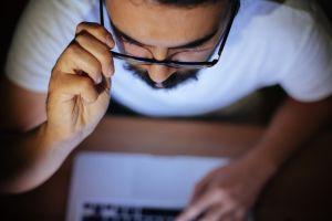 CryptoBridge Shuts Down, Vertcoin Falls Victim of a 51% Attack Again 101