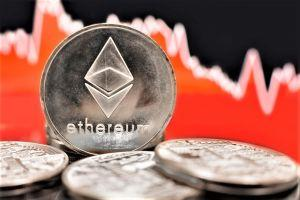Constantinople Beat Istanbul as Ethereum Price Drops Ahead of the Upgrade 101