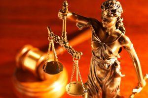 Bithumb's Biggest Shareholder Pulls Plug on Lawsuit 101