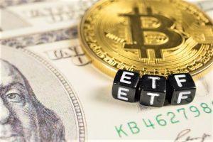 Launching Bitcoin ETFs Could Burst the Bitcoin Floodgates – Study 101