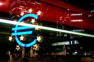 Six Central Banks to Assess Potential Cases For Digital Fiat + More News 101