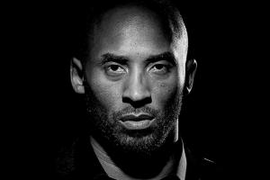 Following Kobe Bryant's Tragic Death, Cryptoverse Remembers His Visit 101
