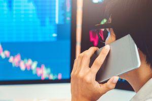 Bitfinex, Bybit Launch New Products, CoinDCX Raises USD 3m + More News 101