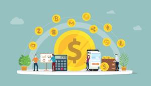 How To Earn Crypto Rewards Through Staking & Masternode Coins? 101
