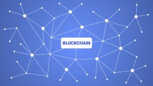 Introducing RR News Platform 101