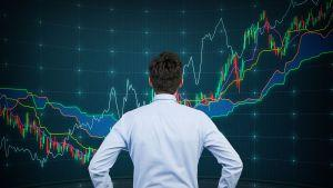 Secrets Of Successful Trading For Beginners 102