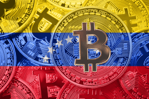 Three Causes Why Valiu Picked Bitcoin Over Stablecoins in Venezuela