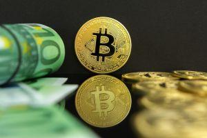 Inverse Bitcoin Token Launches on Ethereum Community Forward of Halving