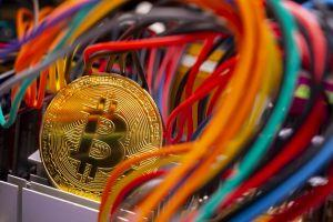 Bitcoin Miners Send Bullish Signs Ahead of Halving 101