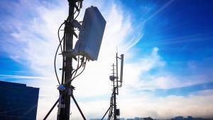 Chinese, International Telcos Explore 'Blockchain + 5G' Paradigm 101