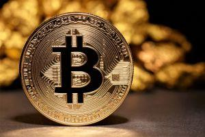 Gold's Submit-Pandemic Upside Is Big. Nevertheless it Pales Alongside Bitcoin
