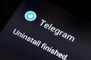 Investors Say Lawsuits May Follow as Telegram Boss Concedes TON Defeat 101
