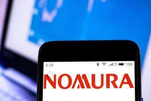 Financial Giants Fujitsu & Nomura to Launch Digital Asset Trading on Blockchain 101