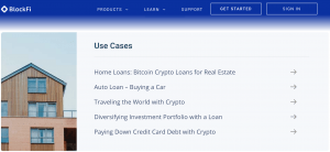 The Brave New World of Generating Yield Returns from Crypto Lending 103