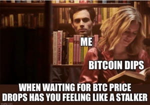 Highs, Lows, Flipping, Bridging and 20 Crypto Jokes 104